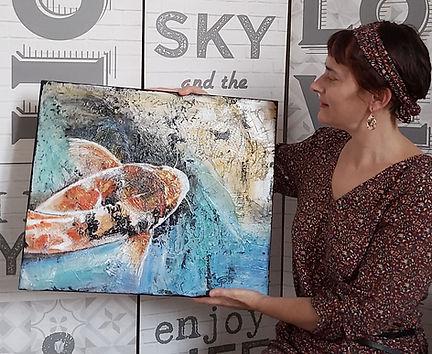 Céléa Peinture (2).jpg
