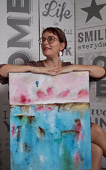 Céléa Peinture (1).jpg