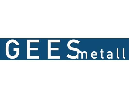 geesmetall