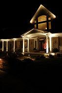 CAST Landscape Lighting