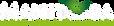 MBNLA-White-Font (1).png