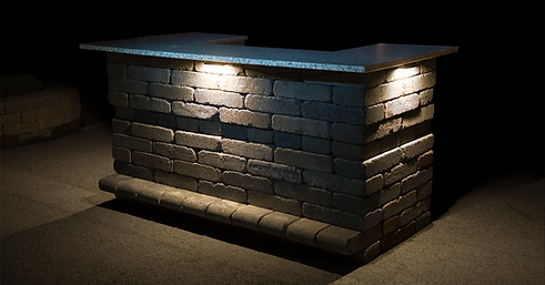 set-in-stone-1500x785-3631969575 (1).png