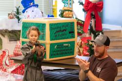 2018 CS Childrens Christmas-25