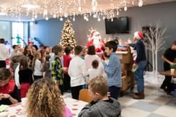 2018 CS Childrens Christmas-31