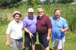 2018 Chicago Society Golf-29