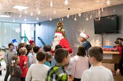 2018 CS Childrens Christmas-32