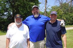 2018 Chicago Society Golf-16