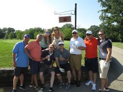 2018 Chicago Society Golf-8
