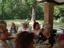 picnic173