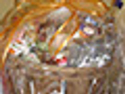 dsc01745-crop-u40797