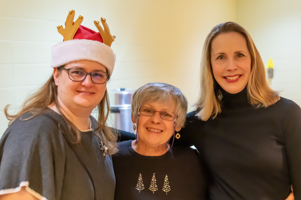 2018 CS Childrens Christmas-14