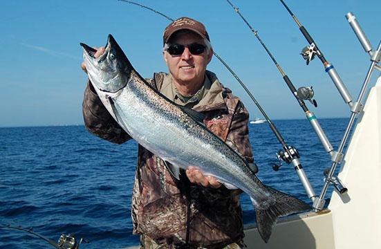 fishing 1743