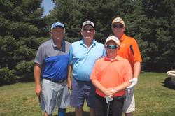 2018 Chicago Society Golf-21