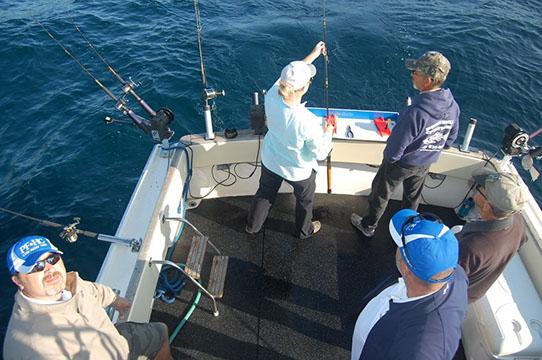 fishing 1739