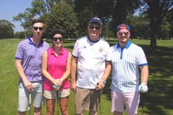 2018 Chicago Society Golf-32