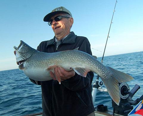 fishing 1737