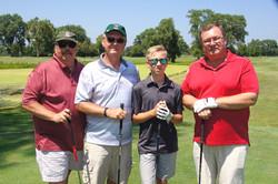 2018 Chicago Society Golf-31