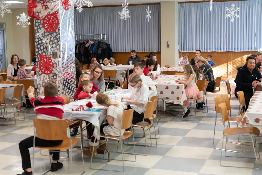 2018 CS Childrens Christmas-20