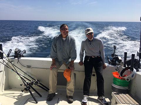 fishing 17 iwona14