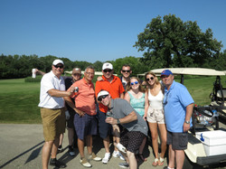2018 Chicago Society Golf-9