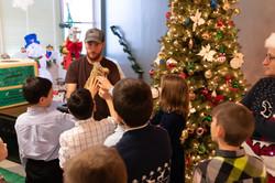 2018 CS Childrens Christmas-28