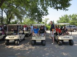 2018 Chicago Society Golf-5