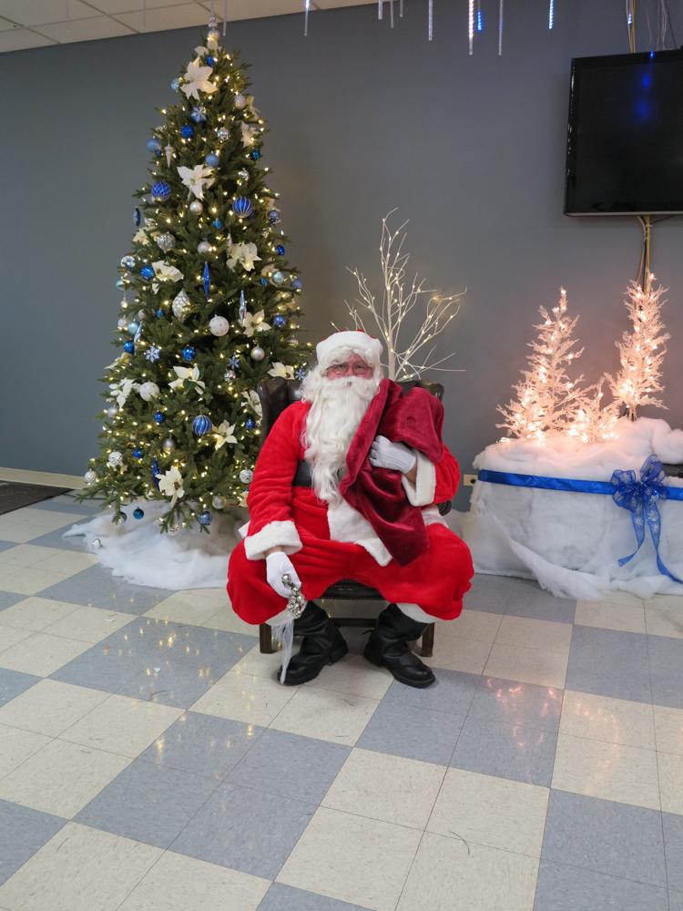 2019 CS Christmas-49