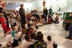2018 CS Childrens Christmas-24