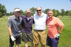 2018 Chicago Society Golf-24