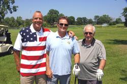 2018 Chicago Society Golf-17
