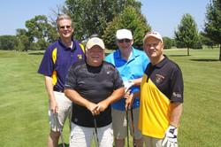 2018 Chicago Society Golf-25