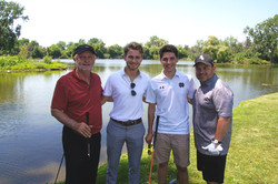 2018 Chicago Society Golf-20