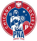 Chicago Society PNA Logo