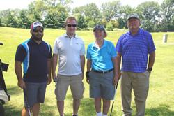 2018 Chicago Society Golf-14