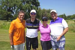 2018 Chicago Society Golf-30