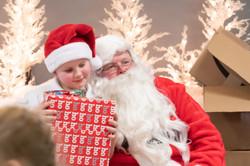 2018 CS Childrens Christmas-42