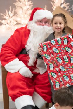 2018 CS Childrens Christmas-40