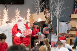 2018 CS Childrens Christmas-37