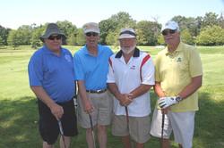 2018 Chicago Society Golf-28