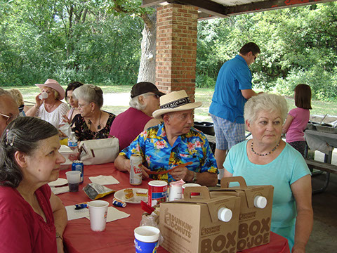 picnic172