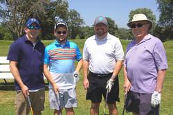 2018 Chicago Society Golf-26