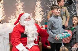 2018 CS Childrens Christmas-36