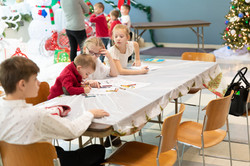 2018 CS Childrens Christmas-04