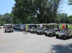 2018 Chicago Society Golf-6