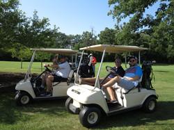 2018 Chicago Society Golf-12