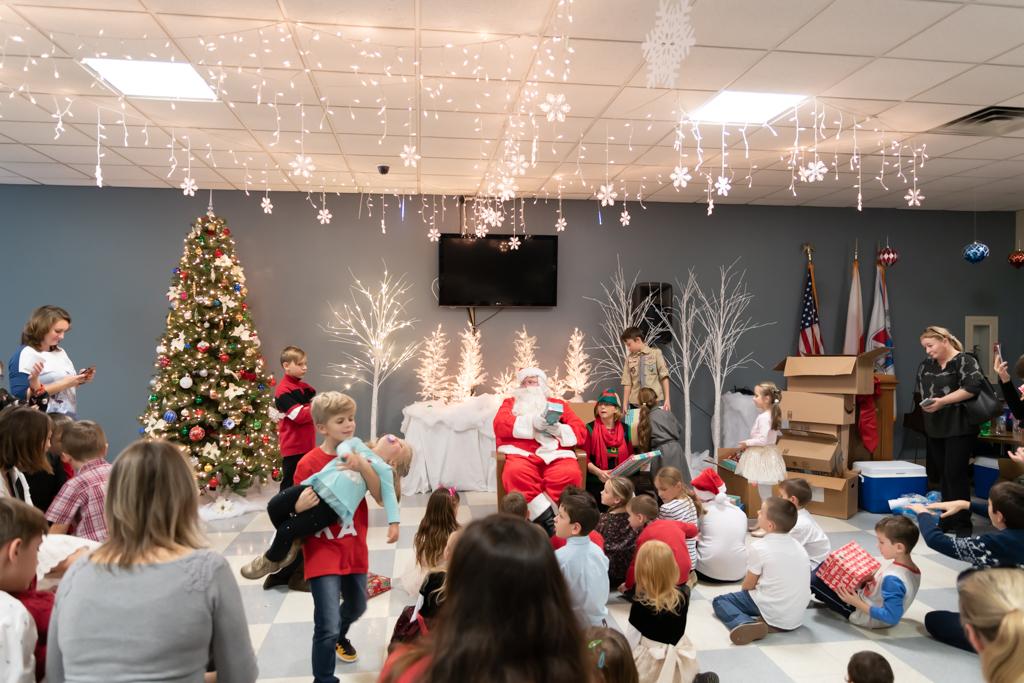 2018 CS Childrens Christmas-35