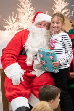 2018 CS Childrens Christmas-39