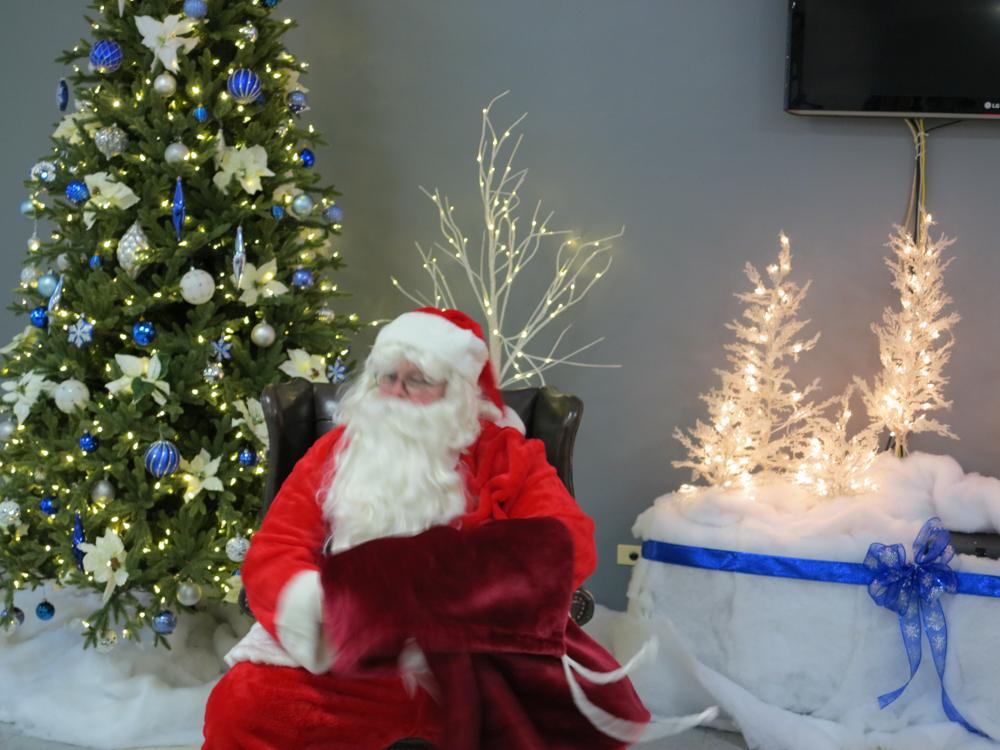 2019 CS Christmas-50