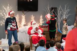 2018 CS Childrens Christmas-33