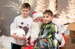 2018 CS Childrens Christmas-44